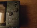 SNK Neo Geo Pocket_11