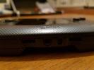 SNK Neo Geo Pocket_13