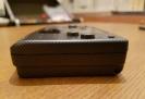 SNK Neo Geo Pocket_14
