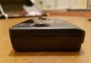 SNK Neo Geo Pocket_15
