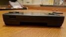 SNK Neo Geo Pocket_16