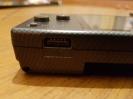 SNK Neo Geo Pocket_17