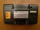SNK Neo Geo Pocket_18