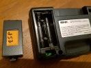 SNK Neo Geo Pocket_19