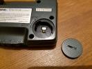 SNK Neo Geo Pocket_20