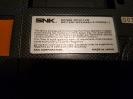 SNK Neo Geo Pocket_21