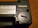 SNK Neo Geo Pocket_22