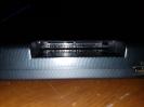 SNK Neo Geo Pocket_25