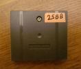SNK Neo Geo Pocket_27