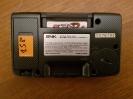 SNK Neo Geo Pocket_28