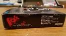 SNK Neo Geo Pocket_4