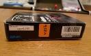 SNK Neo Geo Pocket_5