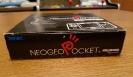SNK Neo Geo Pocket_6