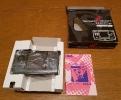 SNK Neo Geo Pocket_7