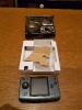 SNK Neo Geo Pocket_8