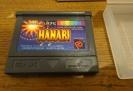 SNK Neo Geo Pocket Color_11