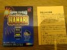 SNK Neo Geo Pocket Color_13