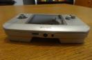 SNK Neo Geo Pocket Color_3
