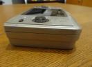 SNK Neo Geo Pocket Color_4
