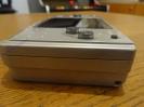 SNK Neo Geo Pocket Color_6