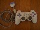 Sony Playstation 1_11