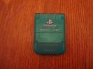 Sony Playstation 1_8
