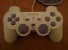 Sony Playstation 1 Psone_10