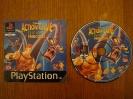 Sony Playstation 1 Psone_11