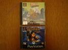 Sony Playstation 1 Psone_15