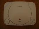Sony Playstation 1 Psone_1