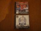 Sony Playstation 1 Psone_20