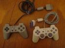 Sony Playstation 1 Psone_9