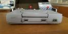 Sony Playstation 1 (PSX)_10