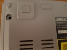Sony Playstation 1 (PSX)_18