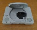 Sony Playstation 1 (PSX)_19