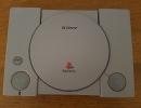 Sony Playstation 1 (PSX)