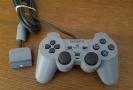 Sony Playstation 1 (PSX)_23