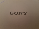 Sony Playstation 1 (PSX)_2
