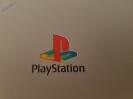 Sony Playstation 1 (PSX)_3