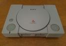 Sony Playstation 1 (PSX)_4