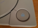 Sony Playstation 1 (PSX)_6