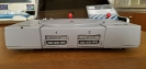 Sony Playstation 1 (PSX)_7