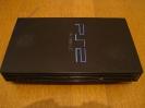 Sony Playstation 2_10