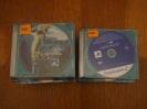 Sony Playstation 2_15