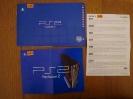 Sony Playstation 2_18