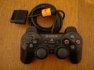 Sony Playstation 2_1