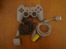 Sony Playstation 2_2