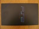 Sony Playstation 2_9