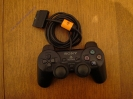 Sony Playstation 2 Slim_10