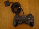 Sony Playstation 2 Slim_11